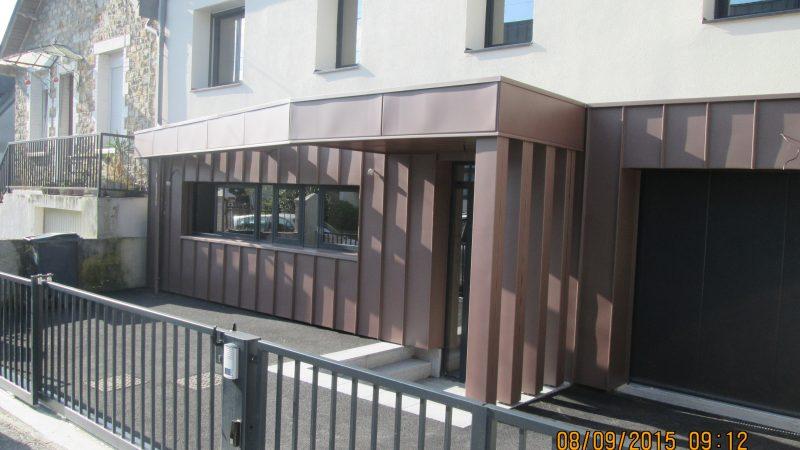 SBO 35 Couvreurbruz Photo 877 1 800x450 33